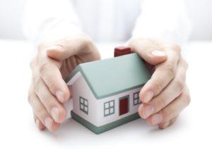 mettere in sicurezza la casa: come fare