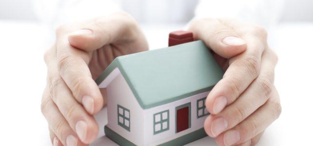 4 utili consigli per mettere in sicurezza la casa