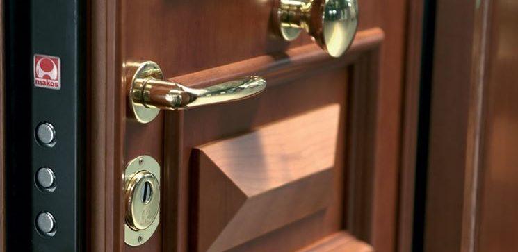 Home chiavi e sicurezza fabbro di maiorino mirko c - Chiavi di sicurezza ...